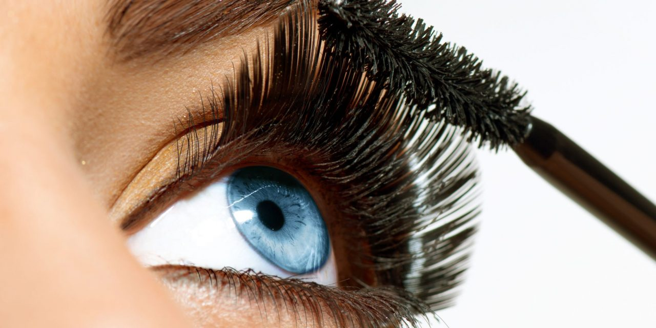Do Eyelash Serums actually work?