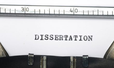 Dissertation Writing Services: How to Choose a Reliable One?
