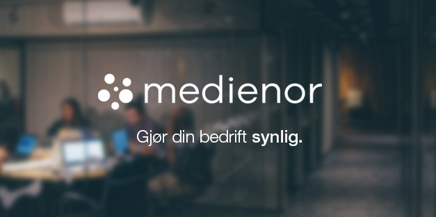 Review of Medienor – SEO Company in Norway