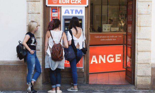 Millennials & the Mindset of Debt
