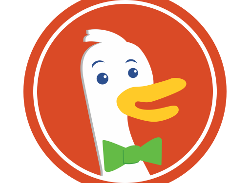 Everything You Need to Know About DuckDuckGo Search Engine