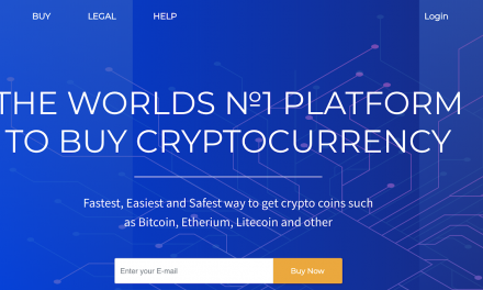 Bitengo: Buy Bitcoin with Credit Card Instantly