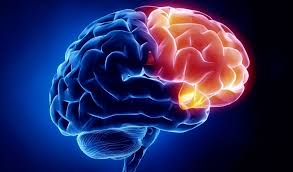 Neurosurgeons in India – Revolutionizing the Approach Towards Traditional Surgery