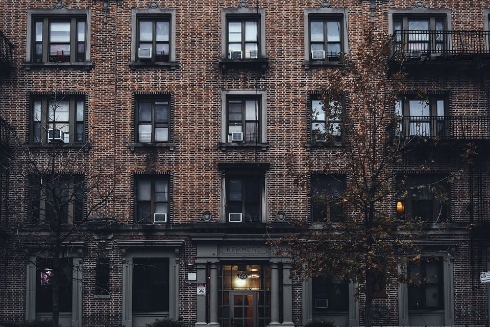 How to Sell A House Fast In Brooklyn, NY?
