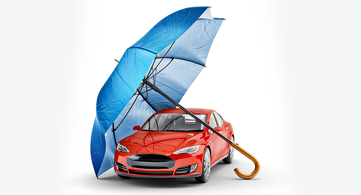 How to find the best car insurance for you