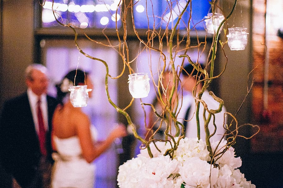 The Booth Breakdown: Choosing the Right Photo Booth for Your Event