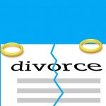 How To Choose A Good Divorce Lawyer Singapore For Your Best Interest