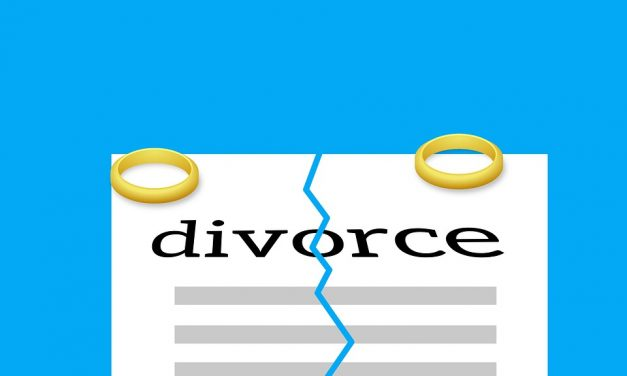 Here Are 5 Tips To Deal With Cryptocurrency In Your Divorce