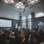 4 Tips For Impressing Clients At Your Next Event