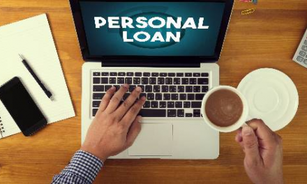 Getting Loans Online
