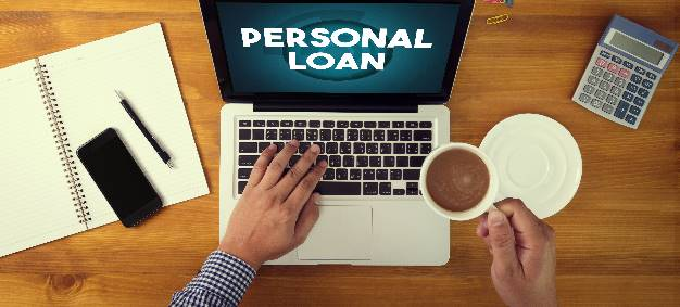 Why you should compare loans from multiple lenders