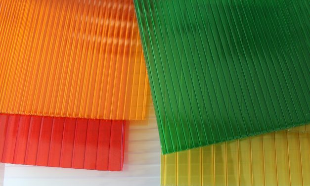 What Is Polycarbonate ?