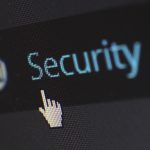 The New Security Demands of a Hybrid Work Environment