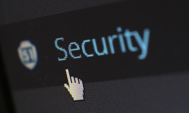12 Easy and Free Cybersecurity Tips To Better Protect Your Data