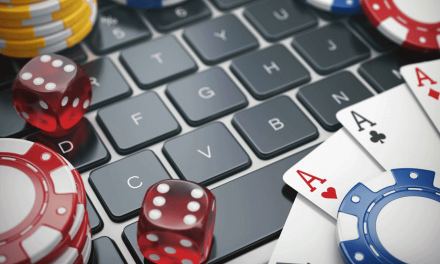 Best Performing Online Casino Brands Of The Decade