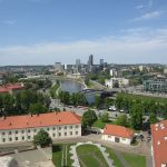 Lithuania: The European Capital of Fintech