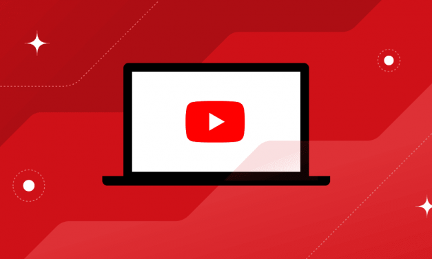 YouTube algorithm – Here's how it works!