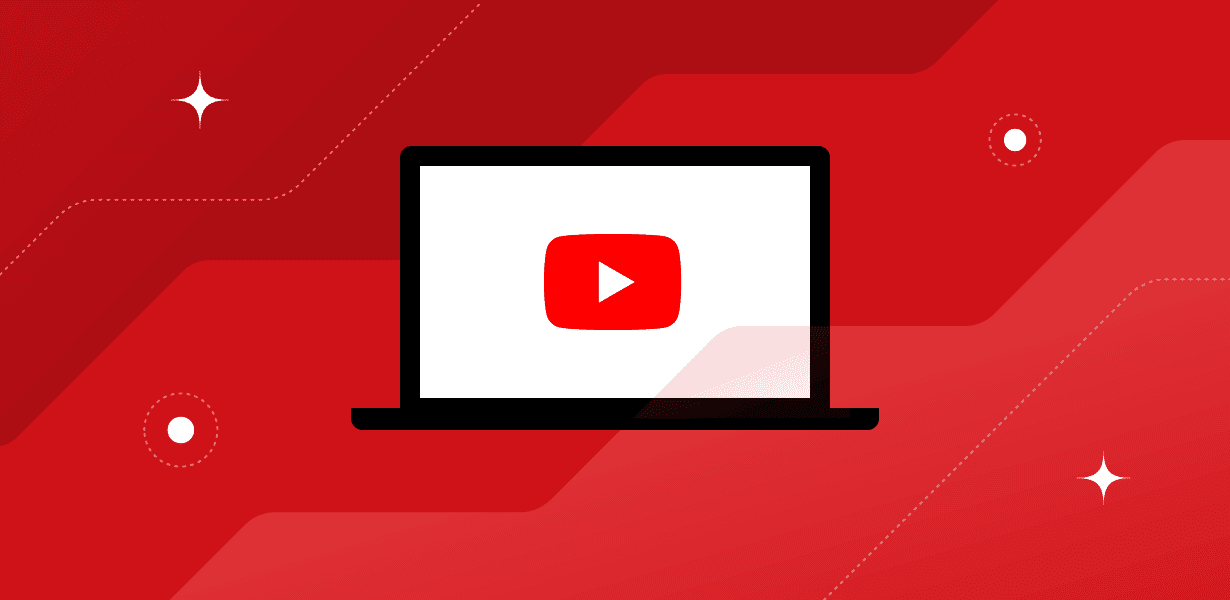 How to Grow Your YouTube Channel Faster: the Beginner's Guide