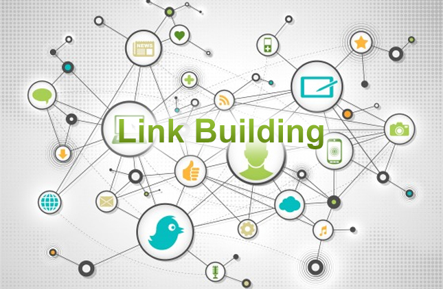 Using Affordable Link Building To Boost Your Business