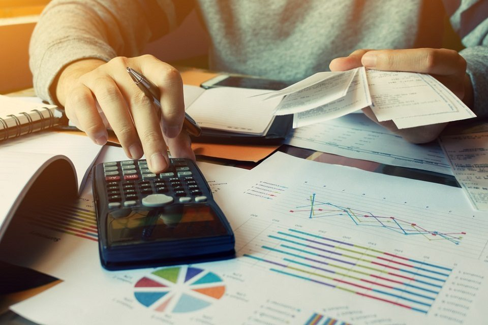 Guide to Invoicing Finance for New Business Owners