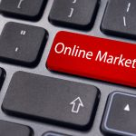 How Online Marketing In Asia Differs From Online Marketing In Western Countries?