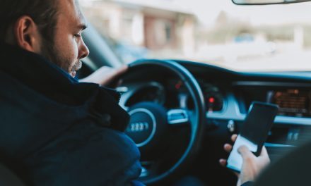 How to reduce auto insurance premiums with a bad driving record?