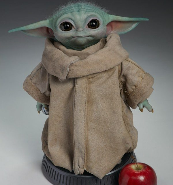 The Best Star Wars Collectibles /Toys