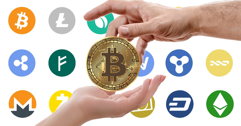 5 Individuals That Hate Bitcoin And Everything It Stands For
