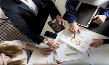 Loans business funding: Is It most suitable for one's venture?