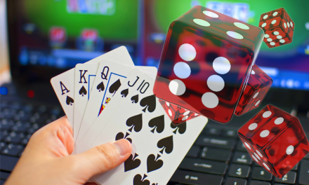 5 Tips to have a happy gambling experience