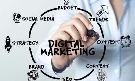 How Market Research Can Create Your Digital Marketing Plan