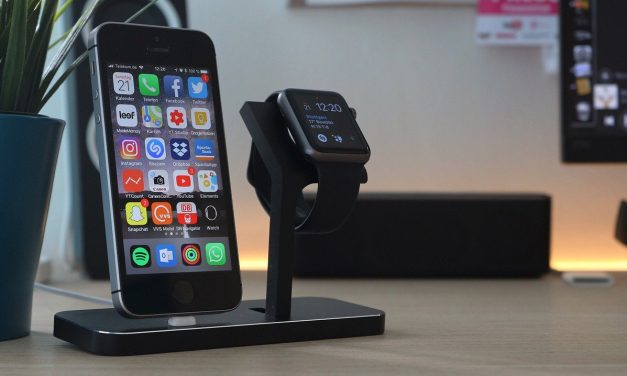 Top Fitness Tips And Tricks For Apple Watch Users