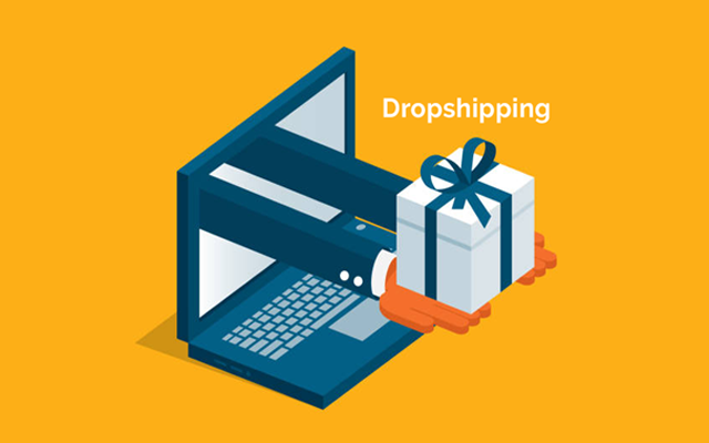 The Biggest Reason Why People Quit Dropshipping