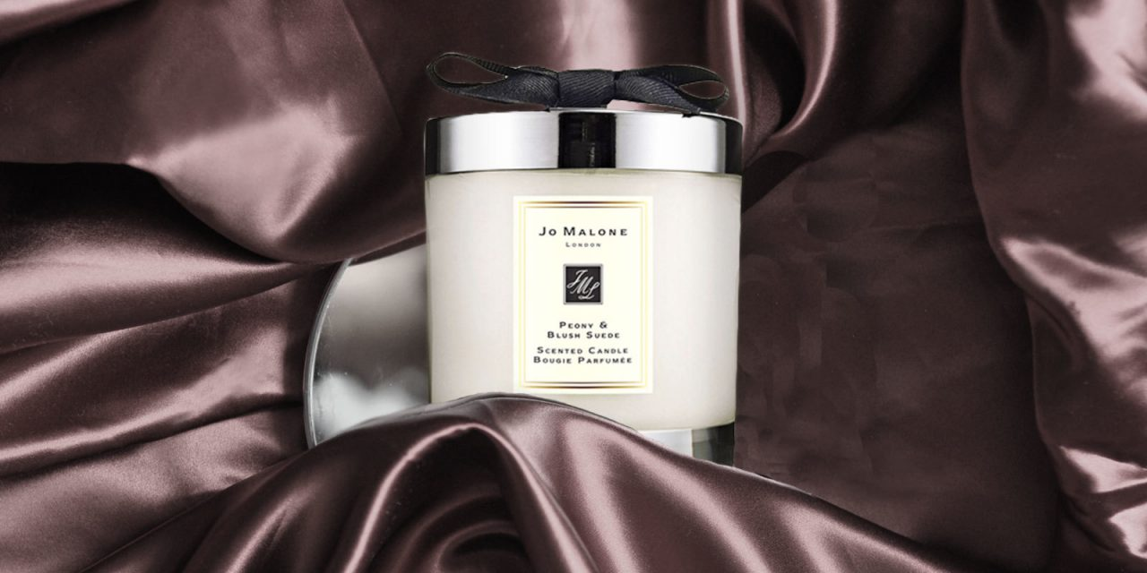 Jo Malone Products, The Perfect Gift For Valentine's Day!