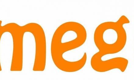 Why millions choose Omegle video chat