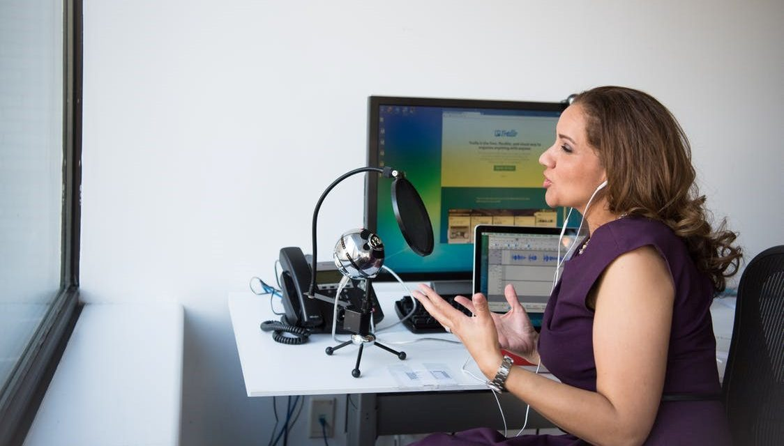 Reasons for Hiring a Podcast Agency
