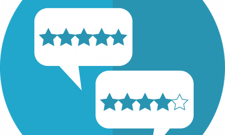 Can You Trust Online Reviews?