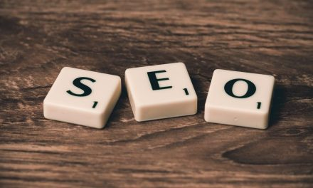 Five Basic SEO Tips