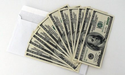 Long term business loan Vs Short term business loan