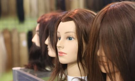 6 Fascinating Tips To Consider Before Buying A Wig!