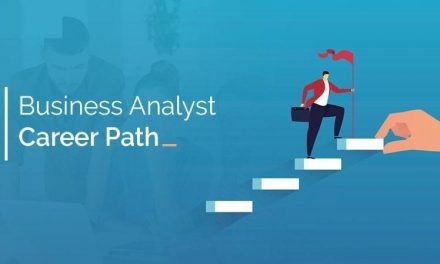 Is Business Analyst A Good Career Path?