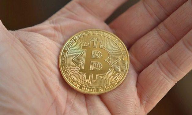 Bitcoin: What makes it Unique?