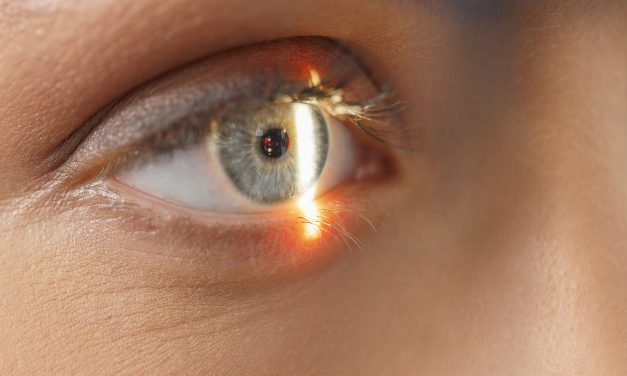 5 Questions To Ask Your Eye Doctor