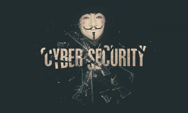 Most Powerful Tools for Cybersecurity According To the Experts