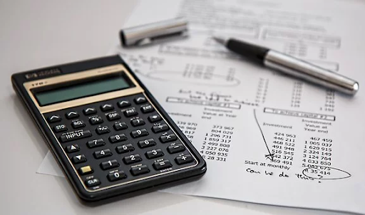 Secrets to Taking Control of Your Finances