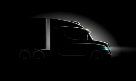 What Is LTL Trucking?
