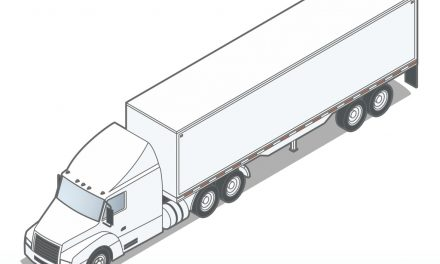 What Does LTL Mean In Trucking?
