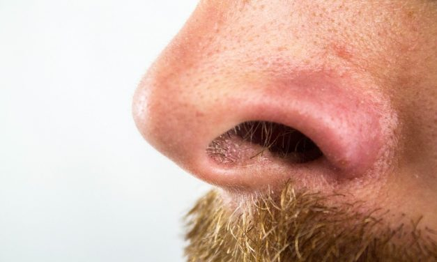 An Overview of the Sinusitis