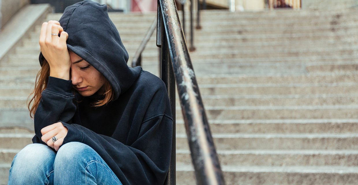 Can PTSD Affect Personal Injury Claims?