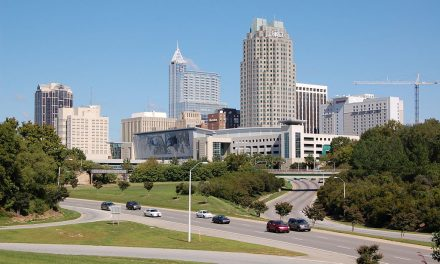 10 Tips to Find Movers in Raleigh – North Carolina